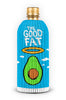 The Good Fat