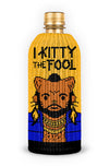 I Kitty the Fool