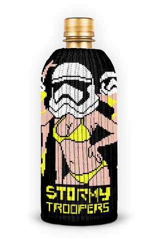 Stormy Troopers