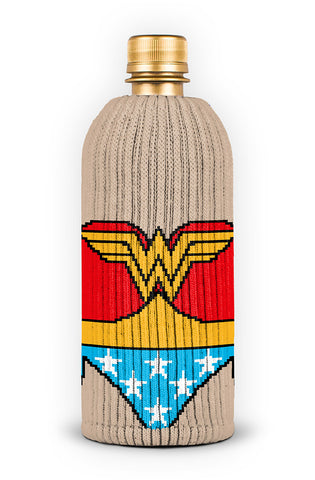 WONDER WOMAN™ Suit