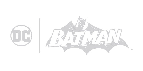 BATMAN™ Logo