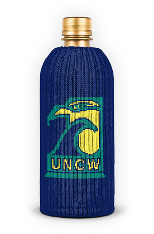 UNC Wilmington (Seahawk Spirit)