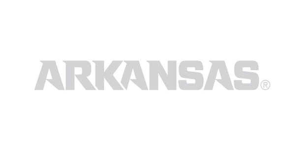 University of Arkansas (Black)