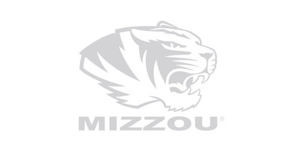 Missouri University - Black