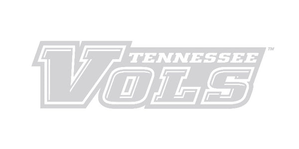Tennessee (Power-T)