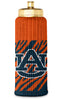 Auburn University (Tiger Stripe)