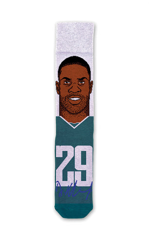 Demarco Murray Socks