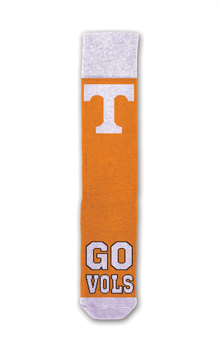 Tennessee University Socks