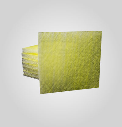 PJSB™ Air Filters (Box of 40)