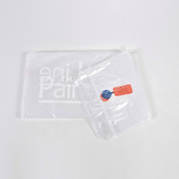 PJSB™ Disposable Liners