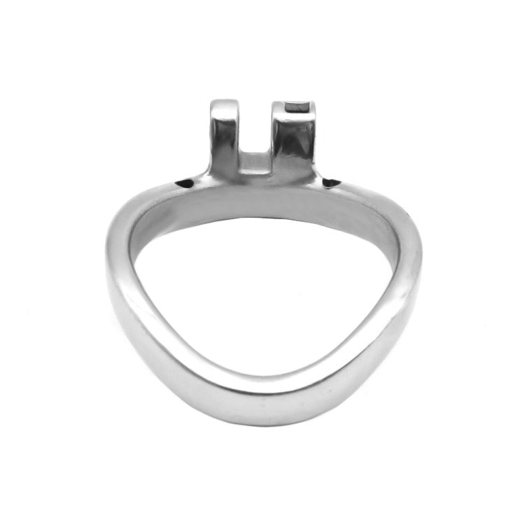 Accessory Ring for Steel Bird Holy Trainer