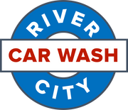 River City Car Wash