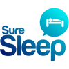 Sure Sleep Beds