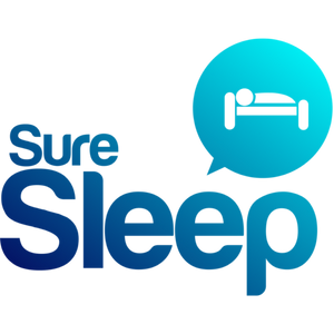 Beds Doncaster - Sure Sleep Beds