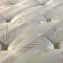 Saffron Single Mattress - Sure Sleep Beds Doncaster