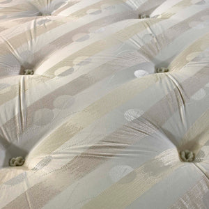 Saffron King Size Mattress - Sure Sleep Beds Doncaster