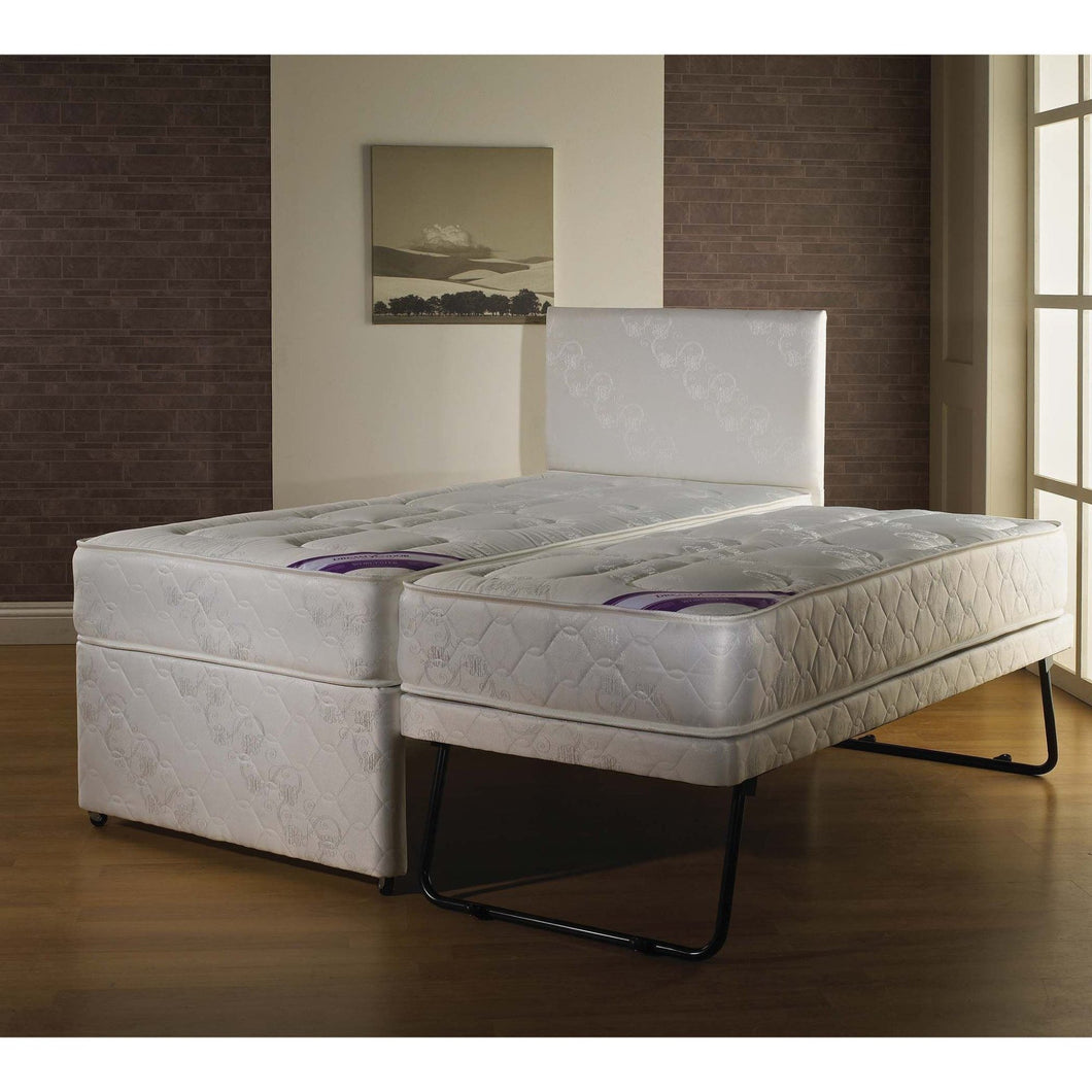 Worcester Guest Bed - Sure Sleep Beds Doncaster