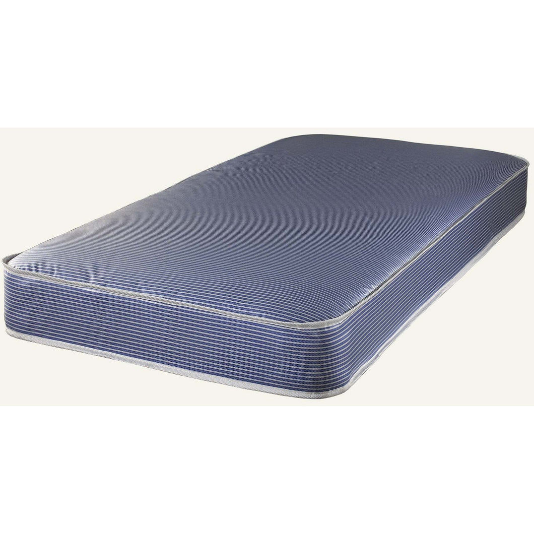 Waterproof Single Mattress - Sure Sleep Beds Doncaster