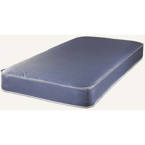 Waterproof Double Mattress - Sure Sleep Beds Doncaster
