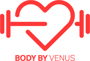 Body By Venus