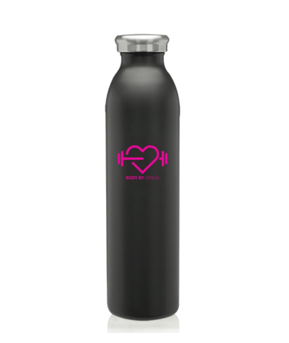BBV Posh Water Bottle