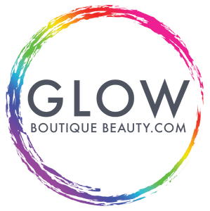 Glow Boutique Beauty