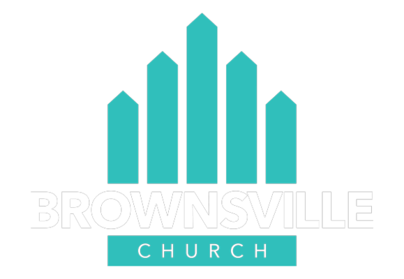 Brownsville Assembly of God