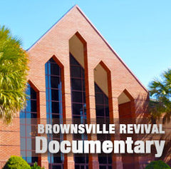 The Brownsville Revival Documentary