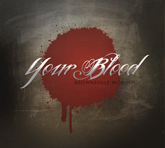 Your Blood
