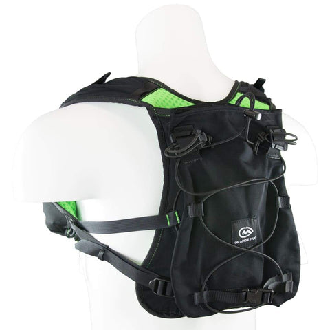 Add On Bag For Endurance Pack - Hydration