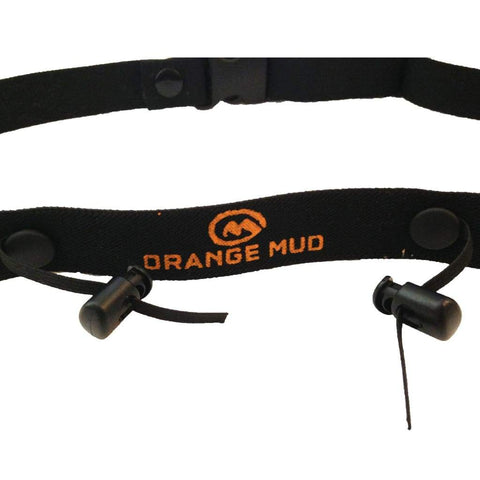 Running Race Belt - Accessories