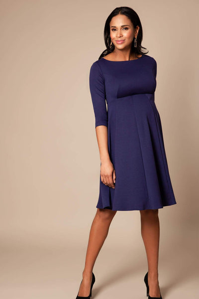 Tiffany Rose Sienna Dress - Navy
