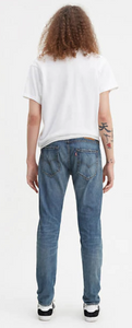 Levis 512™ Slim Taper Fit Cool Jeans