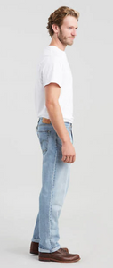 Levis Mens 541 Athletic Fit Jean