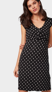 Tom Tailor Jersey Dress