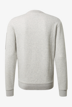 Tom Tailor Crew Sweater
