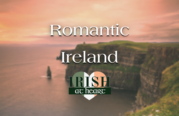 Romantic Ireland