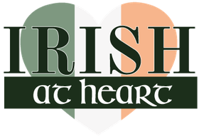 Irish at Heart