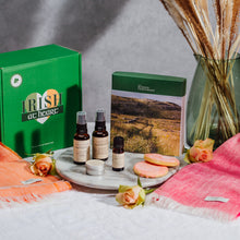 Load image into Gallery viewer, Irish at Heart Mothers Day Gift Box 2021