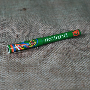 Sláinte Box Ireland Celtic Themed Pen