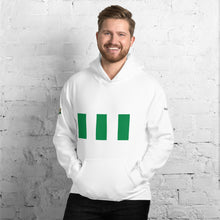 Load image into Gallery viewer, Ballymote Edition Hoodie