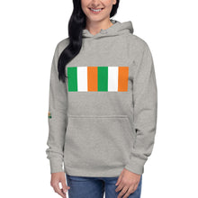 Load image into Gallery viewer, Eire Edition Unisex Hoodie