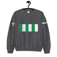 Load image into Gallery viewer, Ballymote Edition Sweatshirt