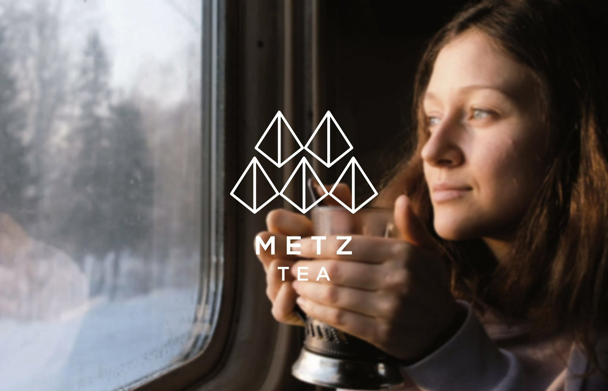 METZ Luxury Tea-VIVA Scandinavia (Canada)