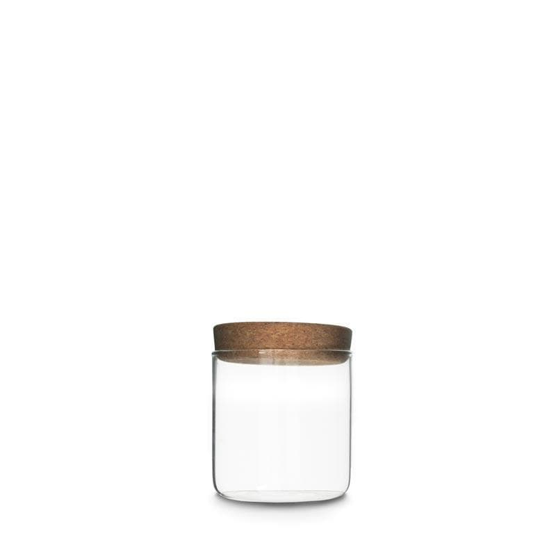 Minima™ Canister Small