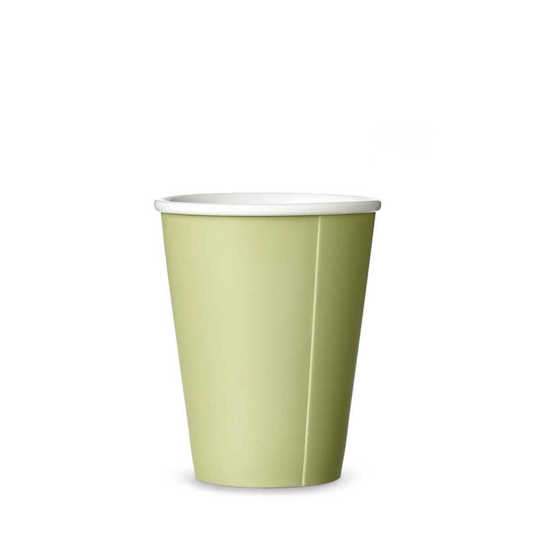Anytime™ Andy Cup (Outlet) - VIVA | Color=Lime