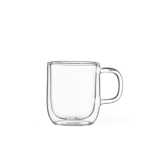 Classic™-Double-walled-glass-with-handle_0.05L