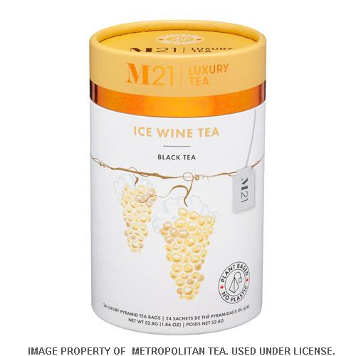 M21 ICE WINE TEA