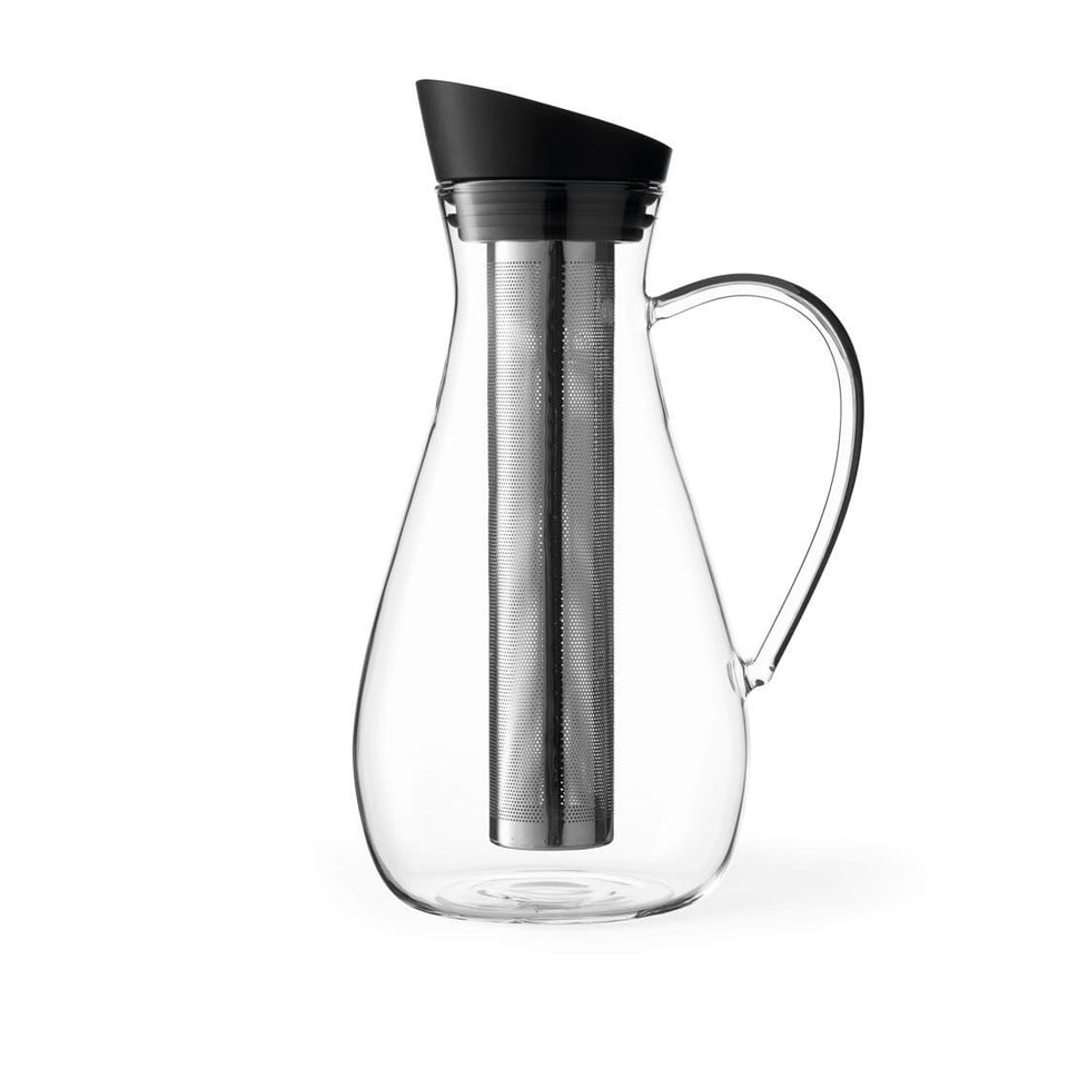 Infusion™-Iced-Tea-Carafe-black