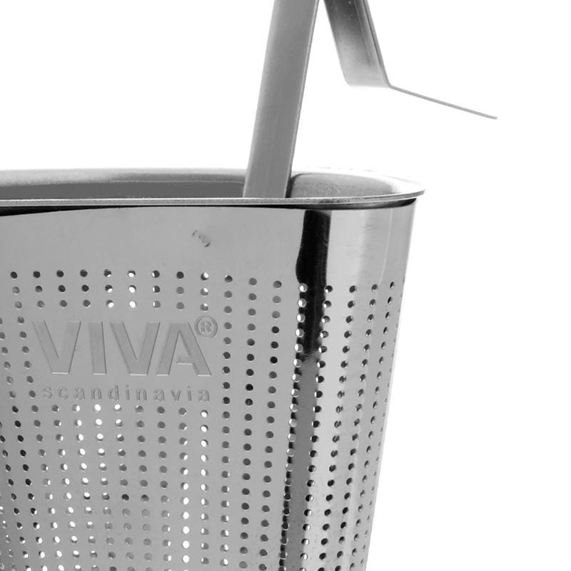 Infusion™ Tea Strainer - VIVA